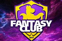 Fantasy Club