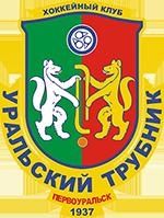Уральский трубник